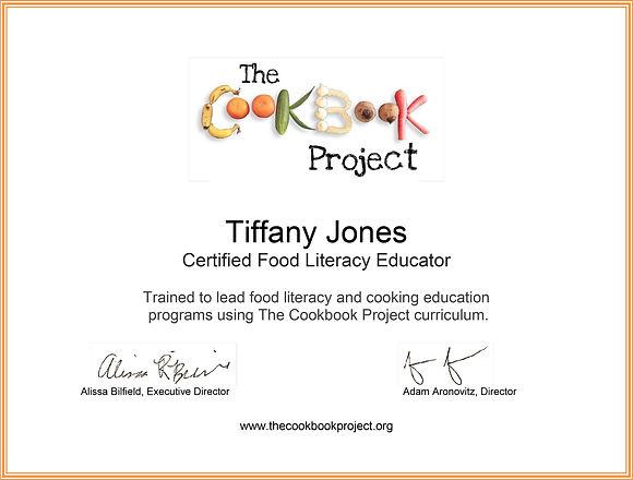 Jones_Certificate-S16.jpg