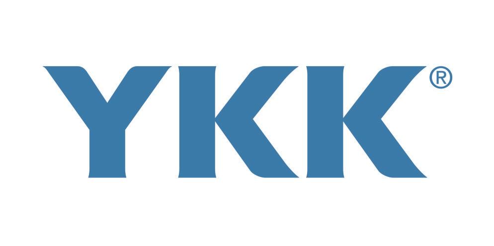 YKK.jpg