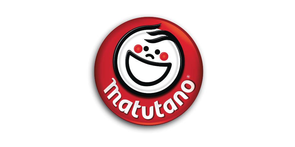 MatutanoCarita_2010.jpg