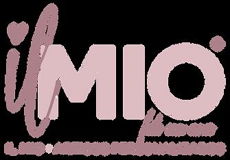 logo_il_mio_2-01.png