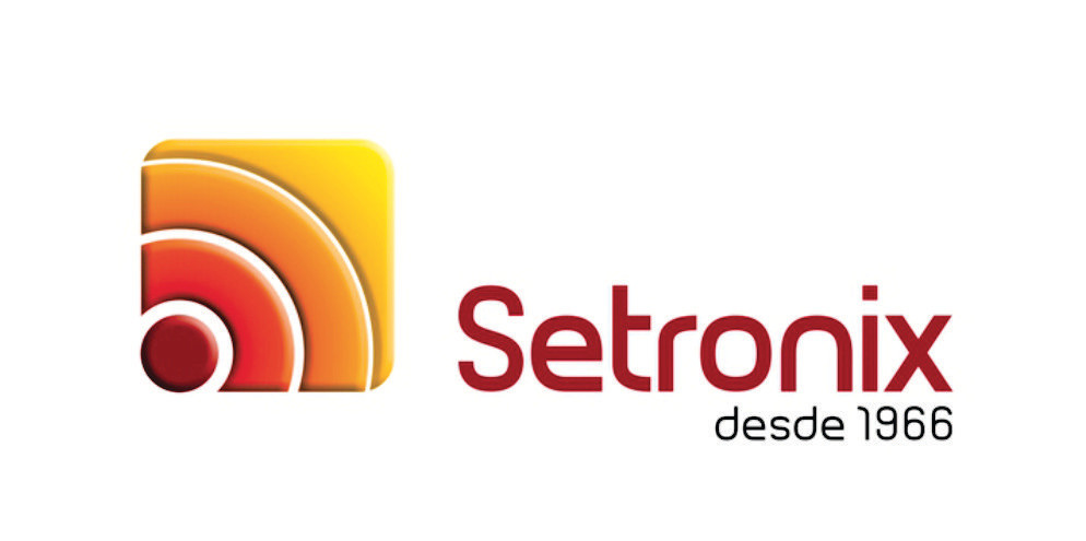 setronix-logo.jpg