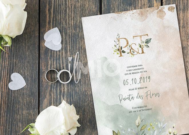 convite_5.jpg