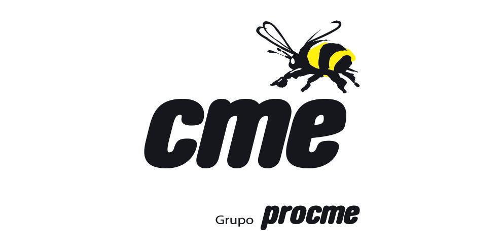 CME.jpg