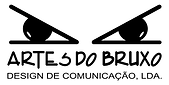 ARTES DO BRUXO.png