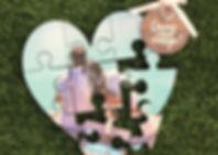 puzzle_5.jpg