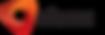 1200px-EFACEC_logo.svg.png