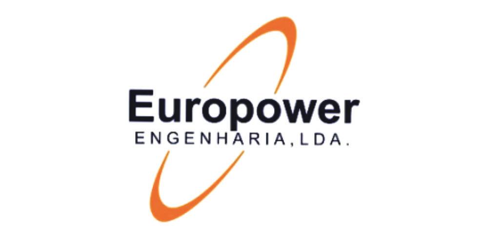 europower.jpg