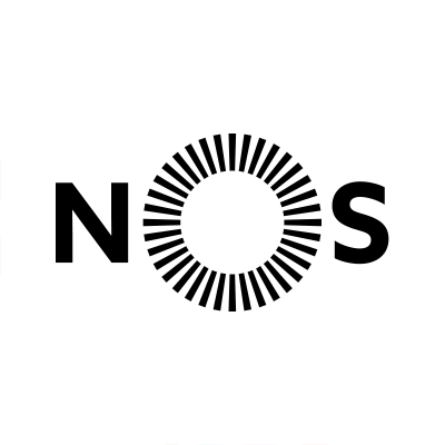 nos_opengraph.png