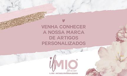 post_venha_conhecer_o_nosso_site_artes_d