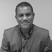 Jorge-Hora-Representante-Konstroi-SP.png