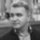 Selmo-Mariano-Representante-Konstroi-AL-