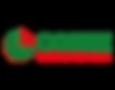 Cortez-Engenharia-Cliente-da-Konstroi.pn