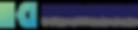 Logo-Informakon-Menu-Raphael-Viana.png