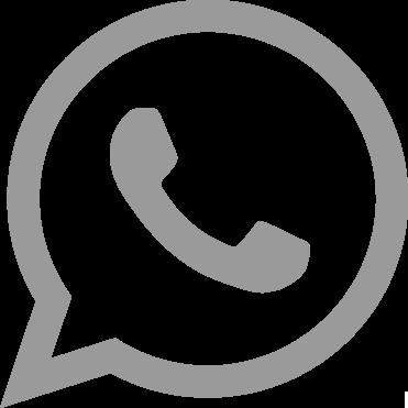 WhatsApp-Representantes-Konstroi-ERP