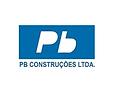 PB-Construções-Cliente-da-Konstroi.png