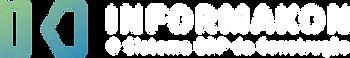 Logo-Informakon-ERP-by-Konstroi.png