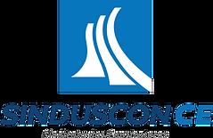SINDUSCON-LOGO-2019-site-Konstroi.png