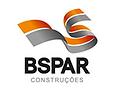 BSPAR-Construções-Cliente-da-Konstroi.pn