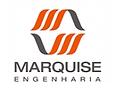 Marquise-Engenharia-Cliente-da-Konstroi.