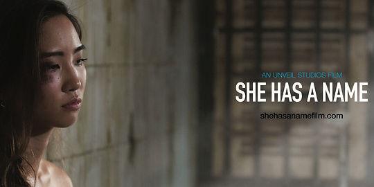 Shehasaname2.jpg