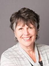 Jutta Wittmeier, Calgary Pregnancy Care Centre