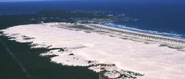 ony Lepage Quest Port Stephens Real Estate, Houses For Sale Port Stephens Nelsons Bay
