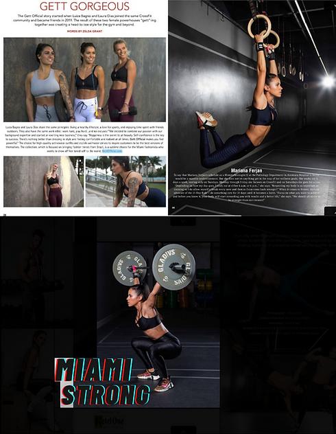 brickell magazine.tif