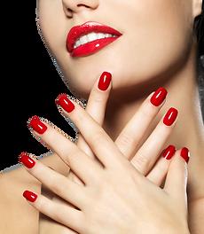 kisspng-manicure-gel-nails-shellac-pedic