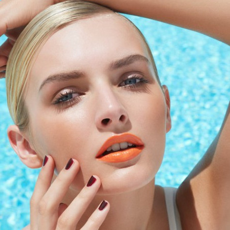 Rigenerare la pelle dopo l'estate!