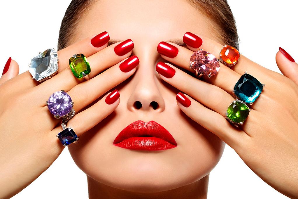 kisspng-artificial-nails-nail-art-manicu