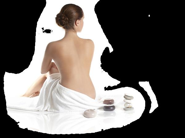 kisspng-massage-exfoliation-beauty-parlo