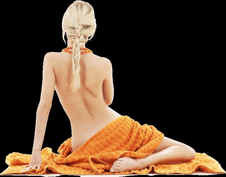kisspng-sugaring-depilasyon-hair-removal