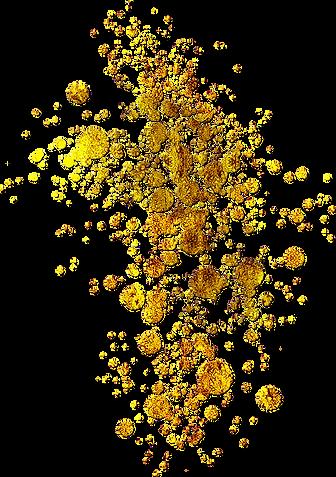 kisspng-gold-leaf-nara-commode-oshiire-c