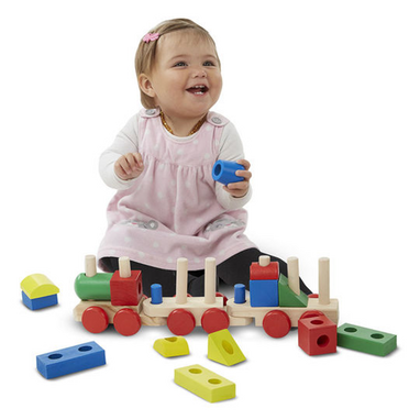 kisspng-toy-trains-train-sets-melissa-do