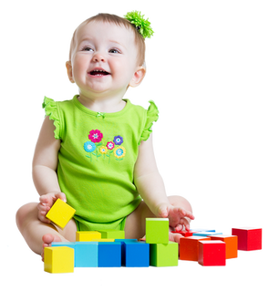 kisspng-toddler-child-play-infant-educat