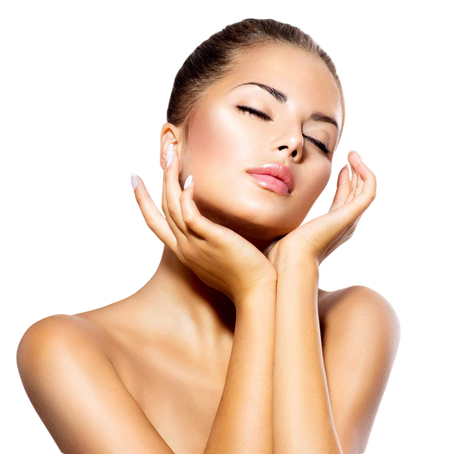 La pelle al tempo del Coronavirus: prendersi cura di se stessi rimanendo a casa!