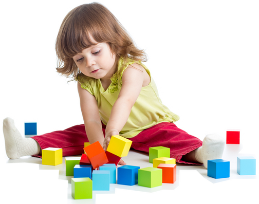 kisspng-toddler-child-care-play-infant-s