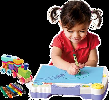 kisspng-crayola-child-song-crayon-pre-sc