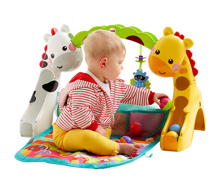 kisspng-fisher-price-newborn-to-toddler-