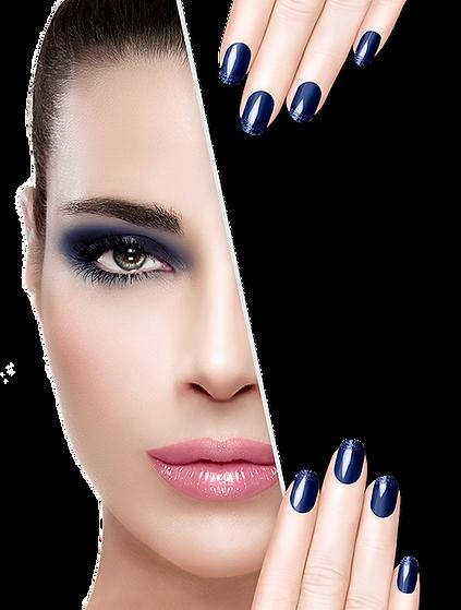 kisspng-eyelash-extensions-cosmetics-bea