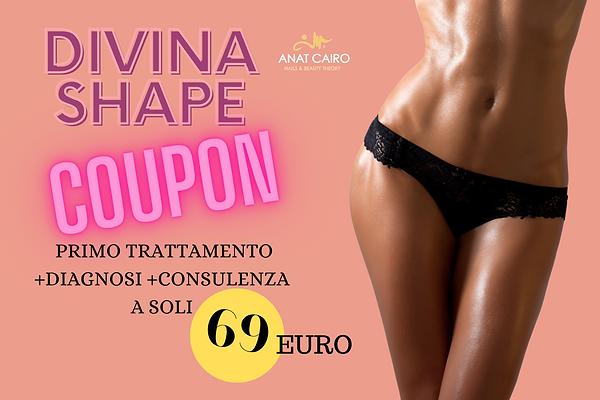 COUPON_DIVINA_SHAPE.png