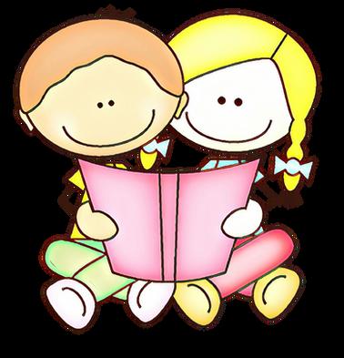 kisspng-child-coloring-book-clip-art-car