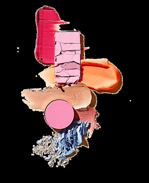 kisspng-cosmetics-eye-shadow-lip-gloss-f