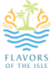 Flavors_of_the_Isle_-_Logo-remove.png