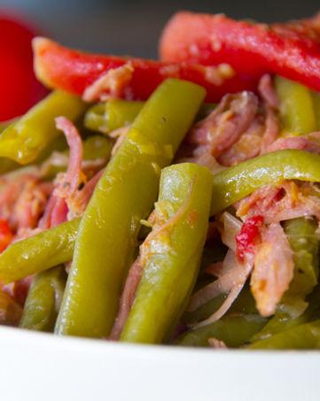 green-beans-49-300x300.jpg