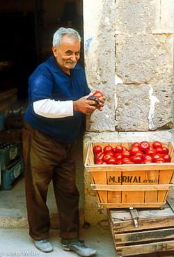 Greek+Tomato+Man