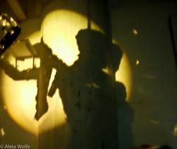 Shang+Hai+Shadow+