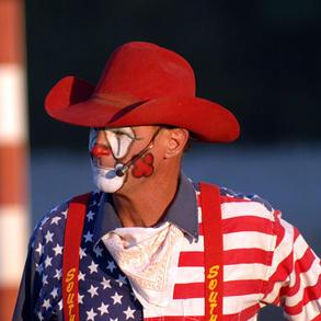 clown01464824a.jpg