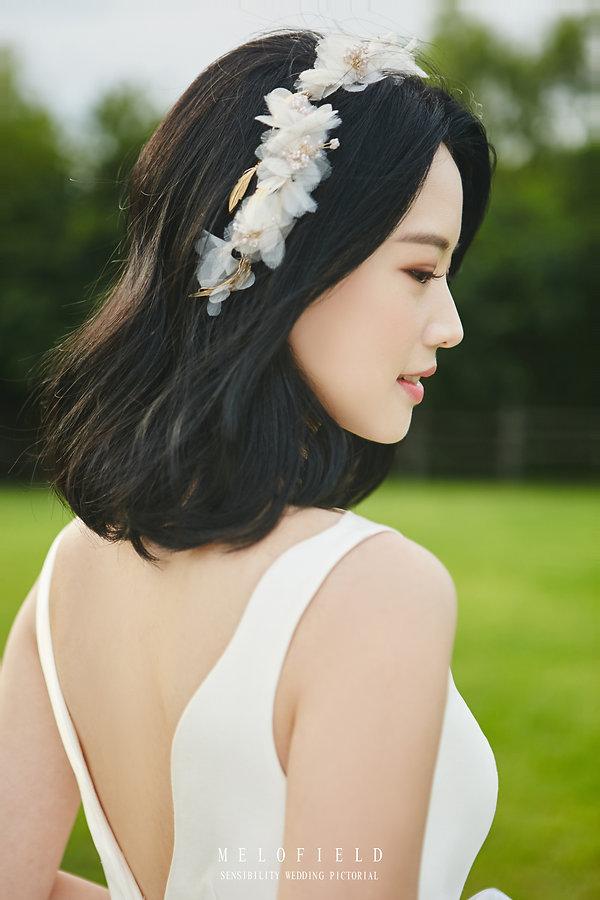 0706 정수현 신부님 케이트2085 복사.jpg