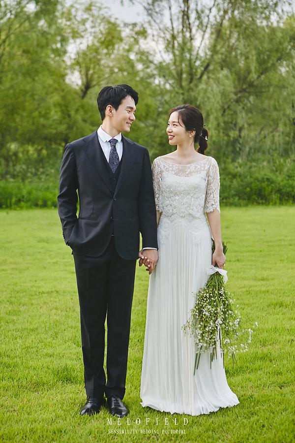0704-김혜수-신부님-케이트0905.jpg